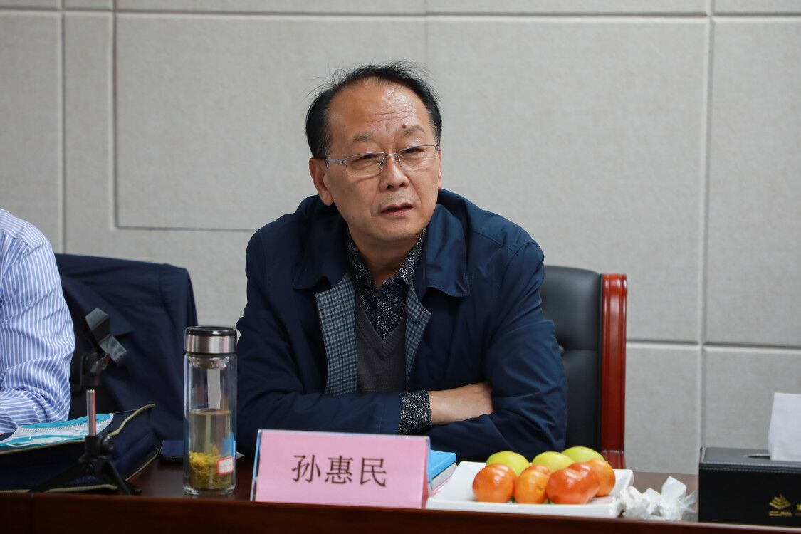 河南协会会长.jpg